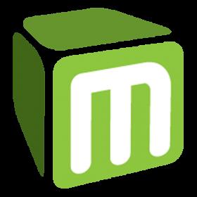 Online inventory and order management software Starter Subscription