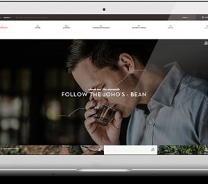 Free eCommerce Website Plugin