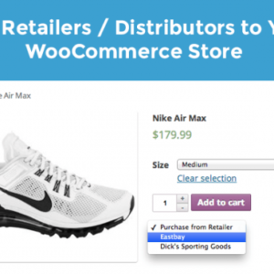 Add External Links to Your Products with WooCommerce Plugin