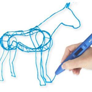 Arkipen 3D Printing Pen