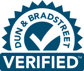 Oz Robotics is a VERIFIED™ Business by Dun & Bradstreet,